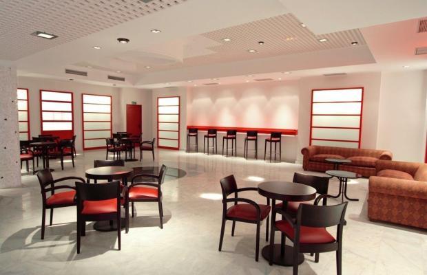 фото отеля Bahia Playa Blanca (ex. Cay Beach Papagayo) изображение №25