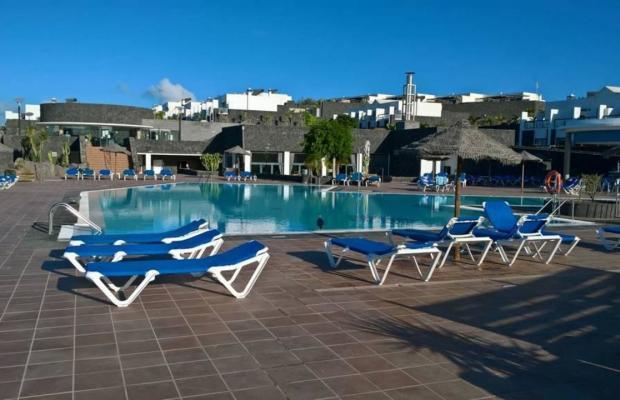 фотографии отеля Bahia Playa Blanca (ex. Cay Beach Papagayo) изображение №11