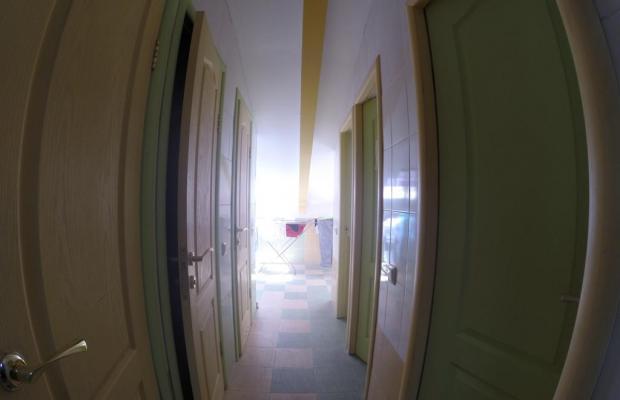 фото Хостел Кенга (Hostel Kenga) изображение №18