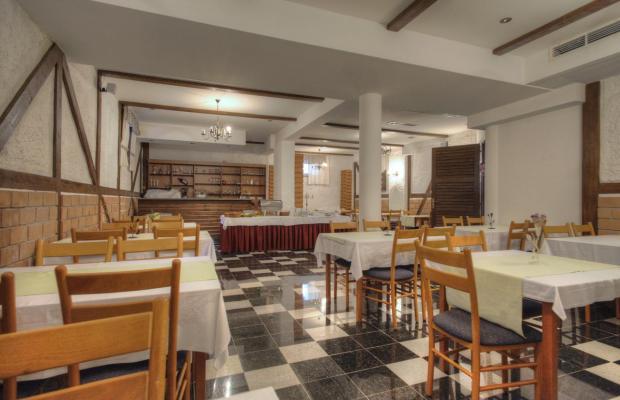 фотографии отеля Zaton изображение №27
