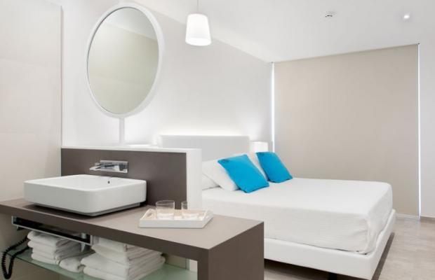 фото Hotel Maritim изображение №2