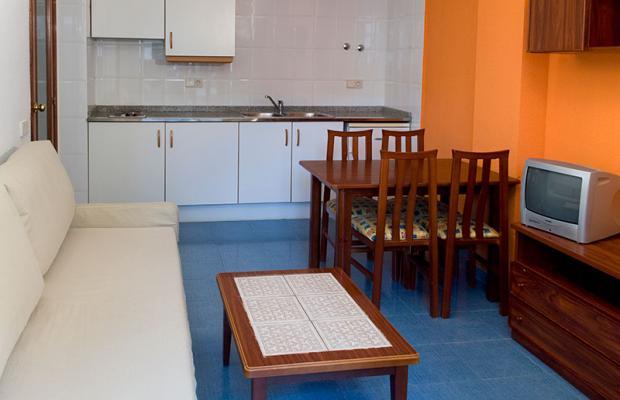 фото Olimar II Aparthotel изображение №10