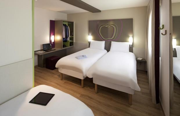 фото Hotel ibis Styles Lleida Torrefarrera изображение №10