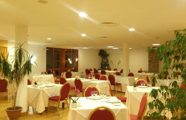 фото отеля Hospederia Hurdes Reales изображение №21