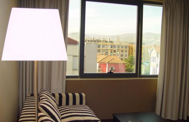 фото отеля Langrehotel изображение №5