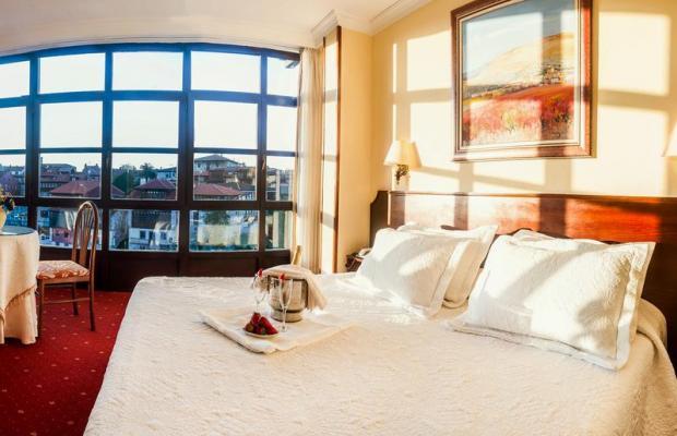 фотографии отеля Las Rocas изображение №11