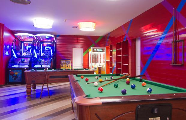 фото Los Zocos Club Resort изображение №34