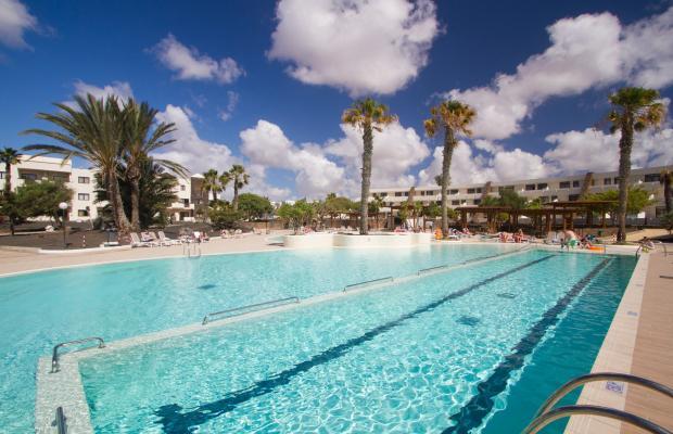 фотографии Los Zocos Club Resort изображение №32