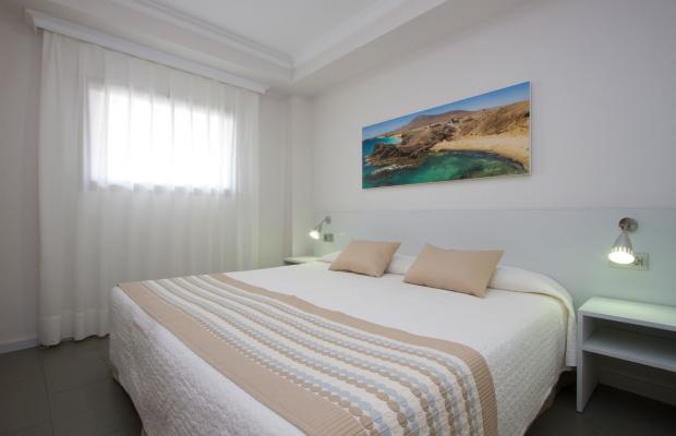 фото Los Zocos Club Resort изображение №2