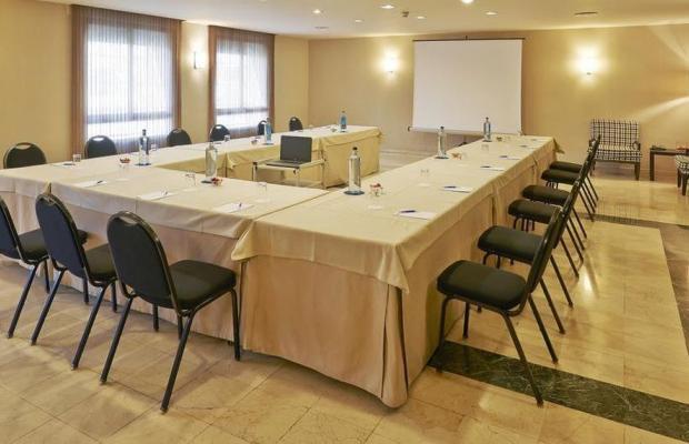 фотографии NH Lleida Pirineos изображение №12