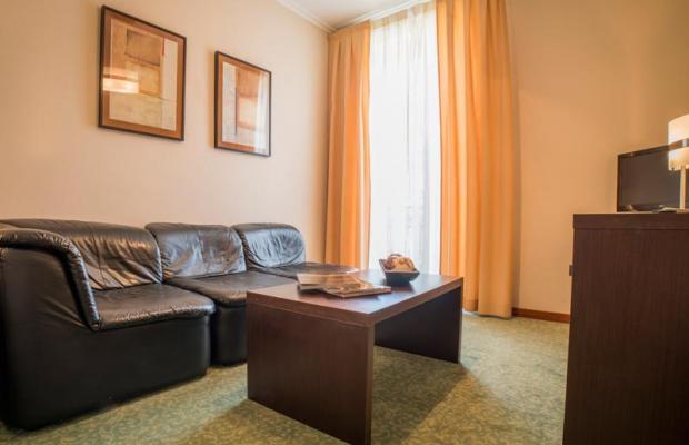 фото отеля O Val Do Naseiro изображение №17