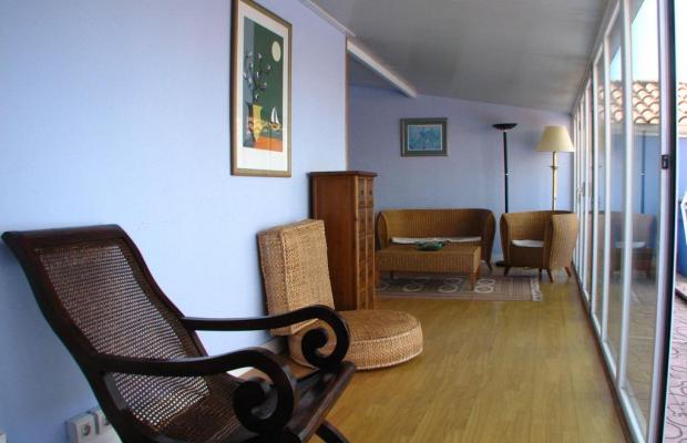 фотографии отеля Hotel Fernan Gonzalez (ex. Melia Fernan Gonzalez) изображение №27