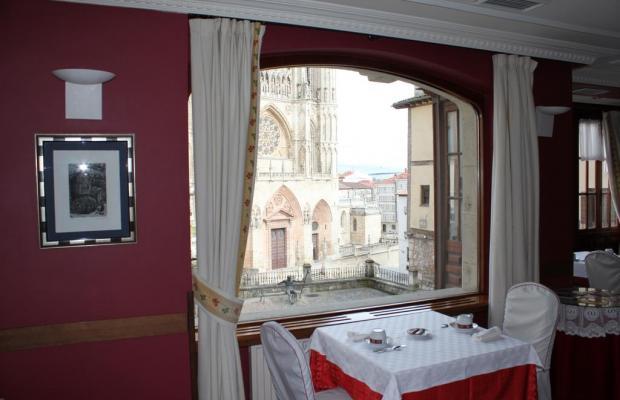 фото отеля Meson del Cid изображение №41