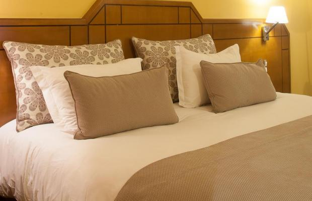 фото отеля Atlas Medina & Spa изображение №13
