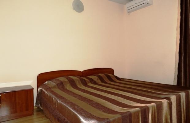 фото отеля Морская (Morskaya) изображение №5