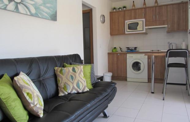фото Residencial Las Dunas (ex. PrimaSol Las Dunas) изображение №2