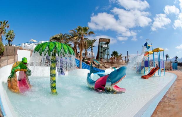 фото отеля HL Paradise Island изображение №13