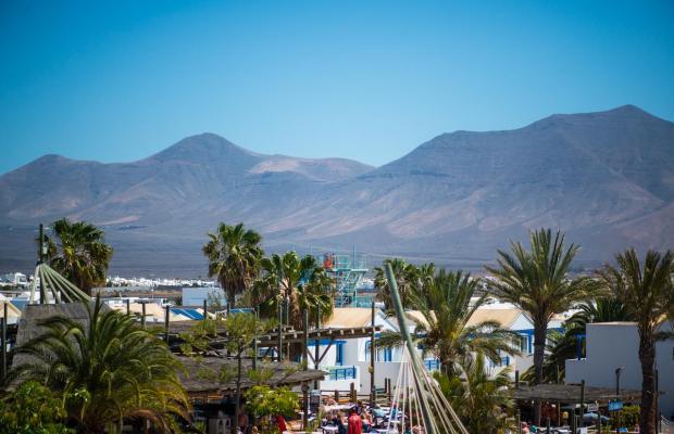 фото отеля HL Paradise Island изображение №9