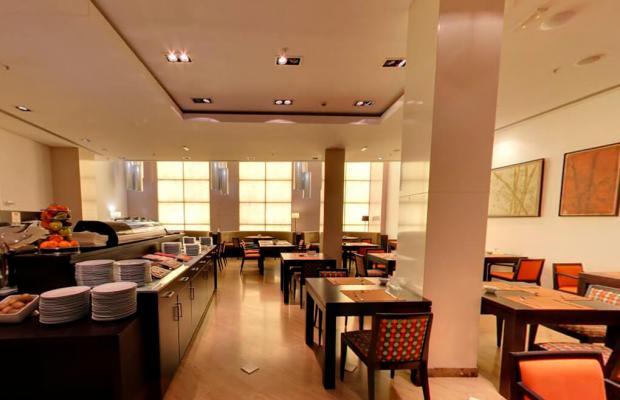 фотографии Husa Gran Hotel Don Manuel изображение №40