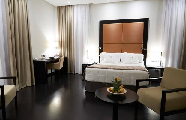 фото отеля Husa Gran Hotel Don Manuel изображение №5