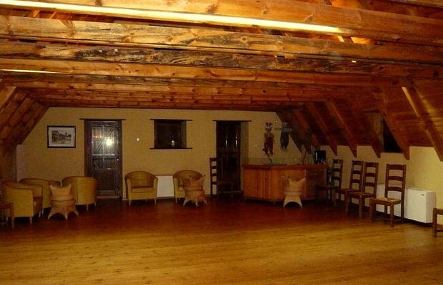 фото отеля Casa Irene изображение №65