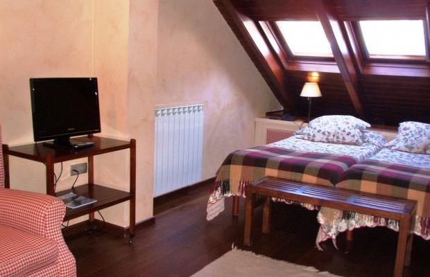фото отеля Casa Irene изображение №17