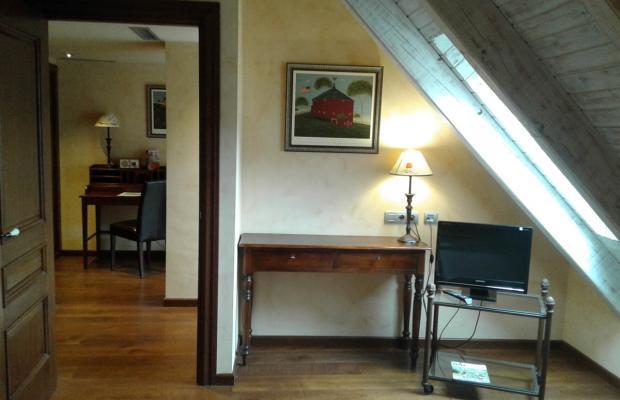 фото отеля Casa Irene изображение №13