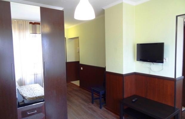 фото отеля Афанасий (Afanasij) изображение №5