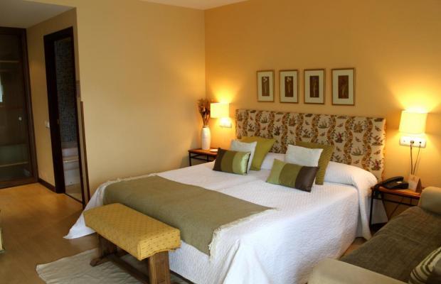 фото отеля Mar del Sueve изображение №33