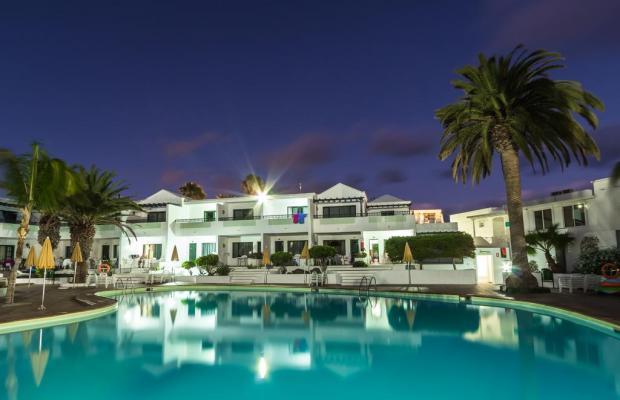 фото отеля Labranda Playa Club Apartments изображение №5