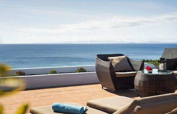 фото Apartamentos Blue Sea Kontiki изображение №18