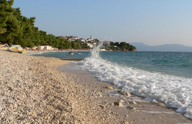 фото отеля Labineca изображение №33