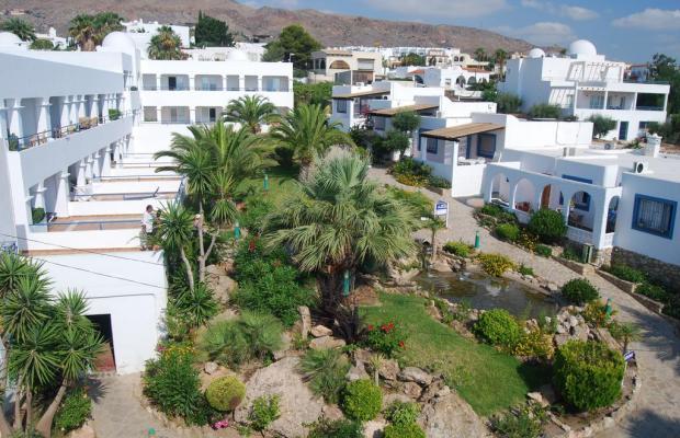 фото отеля El Puntazo изображение №33