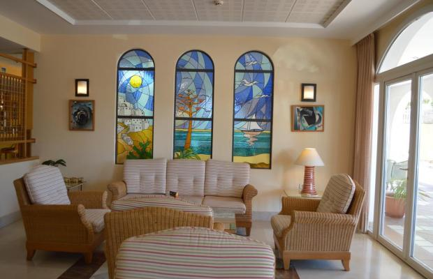 фото отеля El Puntazo изображение №17