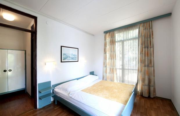 фотографии отеля Laguna Porec Apartments Astra изображение №15