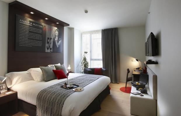 фото Hotel Astoria7 изображение №46