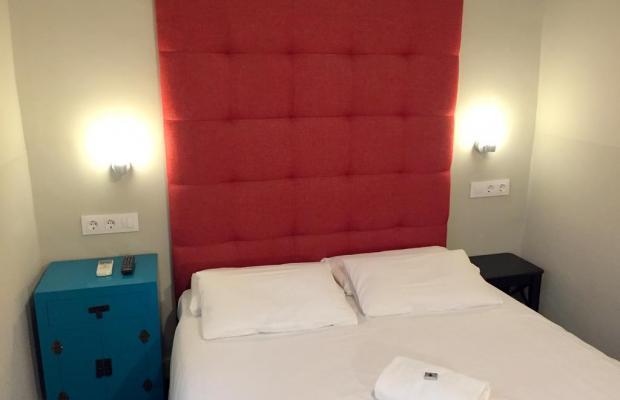 фото отеля Iturrienea Ostatua изображение №25