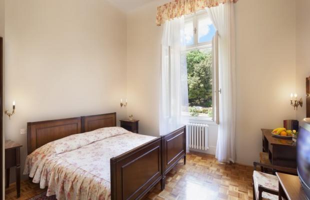 фото отеля Liburnia Riviera Hoteli Smart Selection Hotel Imperial изображение №5