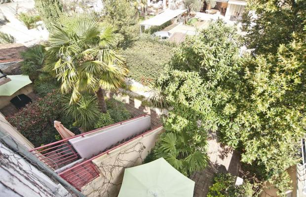фото отеля Apartments Delfar (ех. Villa Vladimir) изображение №21