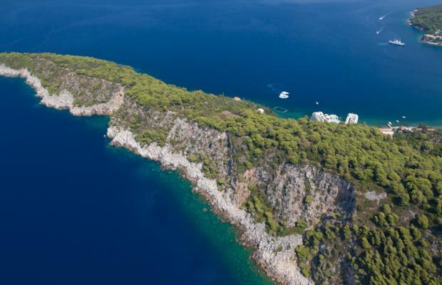 фото Lafodia Sea Resort изображение №14