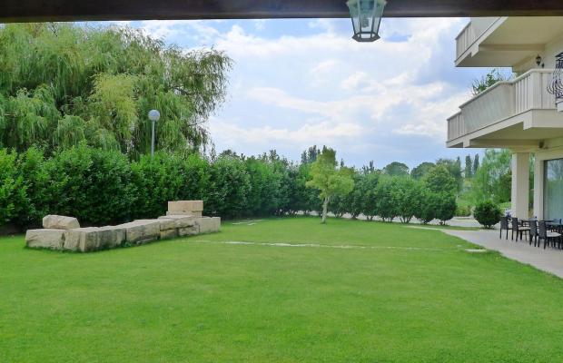 фото Hotel President Solin изображение №26