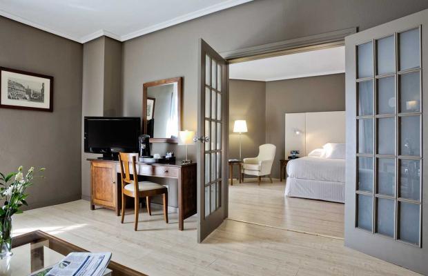 фото отеля Barcelo V Centenario изображение №9