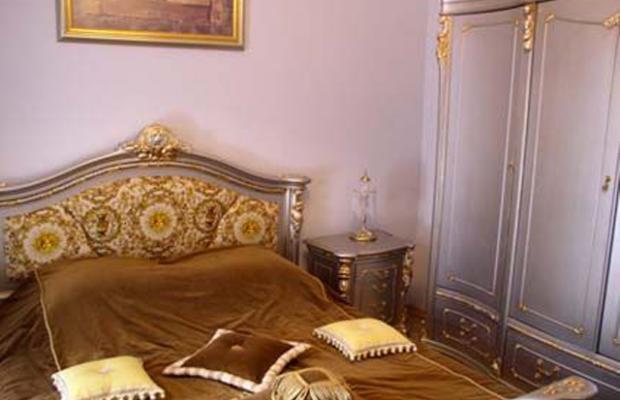 фото отеля Эльбрус (Elbrus) изображение №9