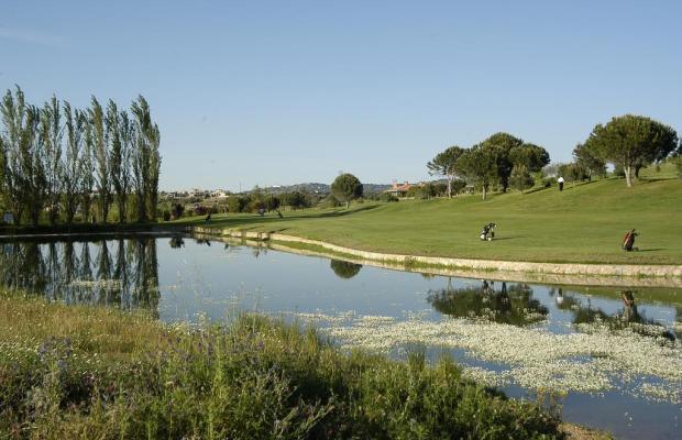 фото отеля Cacers Golf изображение №9