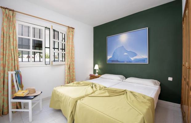 фото отеля Rocas Blancas Apartments изображение №17