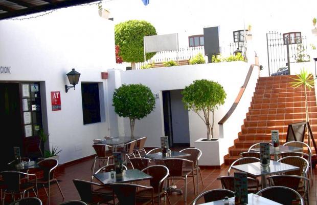 фотографии отеля Rosamar Apartments изображение №11