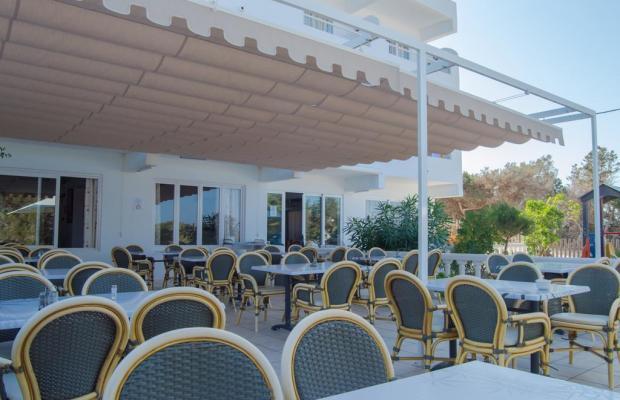 фото отеля Lago Playa изображение №21