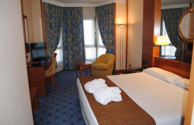 фото отеля Los Bracos (ех. Husa Bracos) изображение №21
