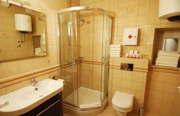фото отеля Celenga Apartments изображение №5