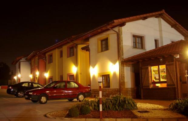 фотографии Apartamentos Rurales Antojanes изображение №12
